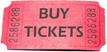 buy tickets for School of Rock – The Musical