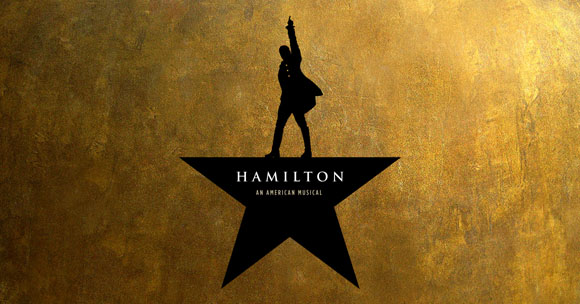 hamilton musical broadway tickets