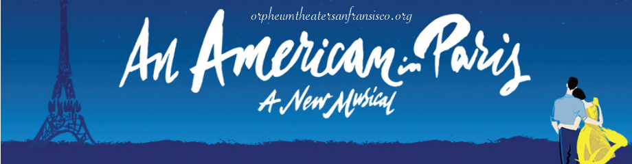 an american in palace broadway tickets orpheum theater